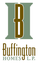 https://sclightning.com/wp-content/uploads/2018/07/Buffington-Homes.png