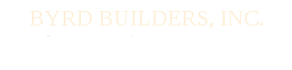 https://sclightning.com/wp-content/uploads/2018/07/Byrd-Builders-Inc.png