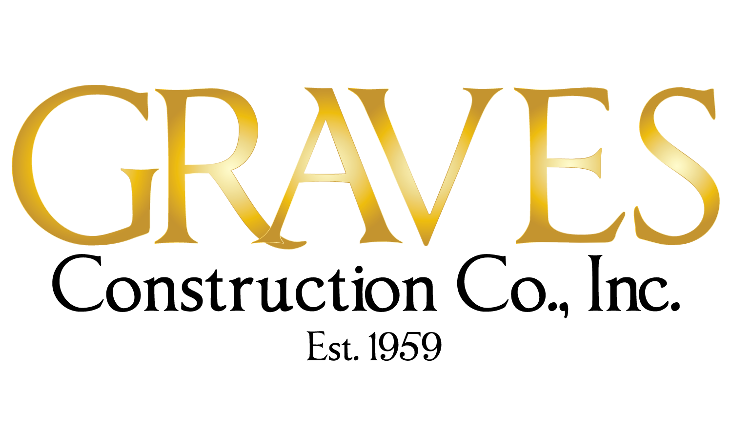 https://sclightning.com/wp-content/uploads/2018/07/Graves-Construction-Co-Inc..png