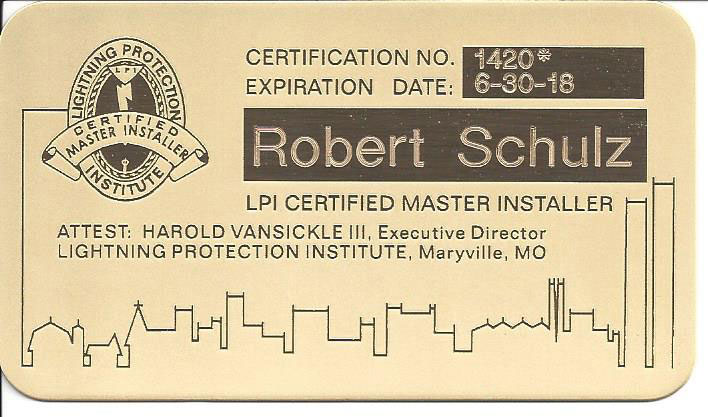 LPI-Certified-Master-Installer-2018