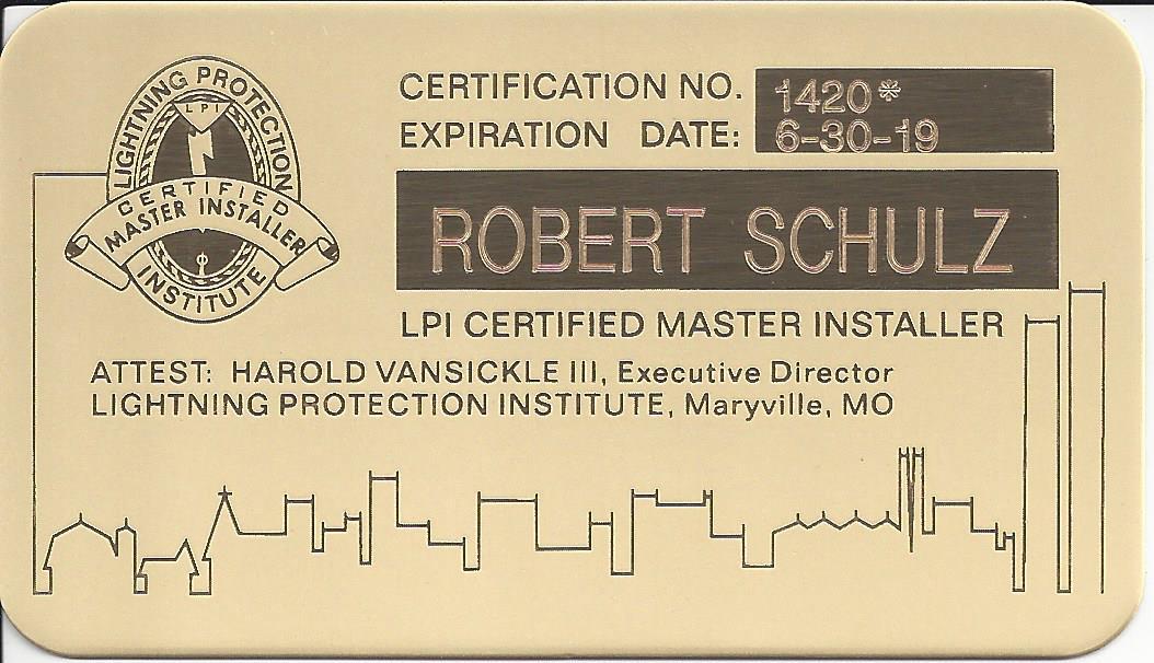 LPI Master Installer Designer_2019