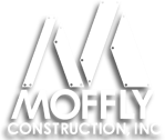 https://sclightning.com/wp-content/uploads/2018/07/Moffly-Construction.png
