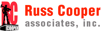 https://sclightning.com/wp-content/uploads/2018/07/Russ-Cooper-Associates-Inc.png