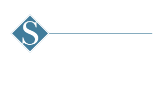 https://sclightning.com/wp-content/uploads/2018/07/Simpson-Construction.png