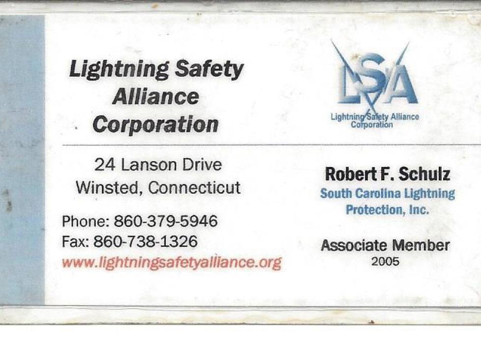 LSA-Membership